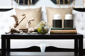 living room excellent terrarium coffee table candle holder white