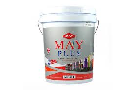 Acrylic Emulsion Paint For Exterior U0026 Interior Rpsc Intertrade
