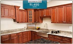 New York Kitchen Cabinets Kitchen Cabinets Clearance
