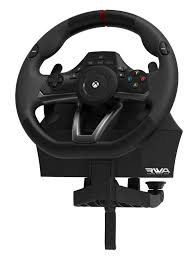 xbox one racing wheel details revealed for the hori xbox one racing wheel overdrive