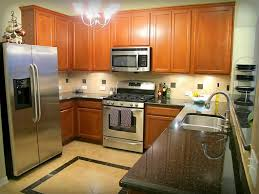 Black Onyx Countertops Kitchen Entrancing Decorations Using Onyx Kitchen Countertops