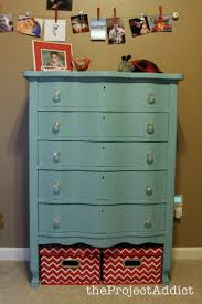 Furniture For A Room Best 20 Painted Nursery Furniture Ideas On Pinterest Photo
