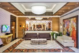 luxury projects in navi mumbai maharashtra luxury villas