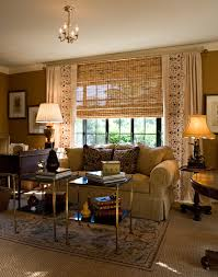 window treatments for large windows statuette of convert your tedious window covering with these