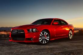 dodge charger srt8 top speed 2012 dodge charger srt8 review top speed