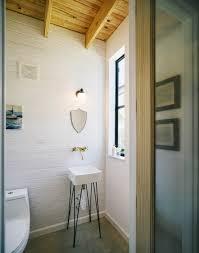 badezimmer auf kleinem raum ideen für kleine badezimmer den platz gekonnt ausnutzen