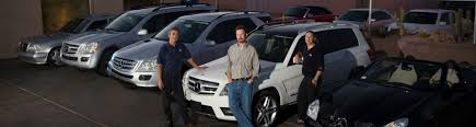 lexus body shop tucson tucson auto repair group one motorwerks