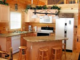 how to build a simple kitchen island simple kitchen island designs rustic kitchen island ideas awesome