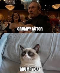Best Grumpy Cat Memes - 12 funny grumpy cat meme