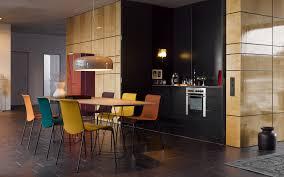Wohnzimmer Trends 2016 Designmöbel Für Wohnzimmer Und Esszimmer Bei Hans G Bock