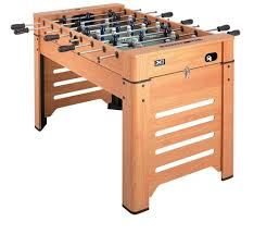4 in one game table amazon com harvard 4 in 1 multi game table combination game