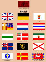 French And Dutch Flag A Flag Thread Page 448 Alternate History Discussion