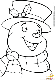 articles with middle thanksgiving coloring pages tag