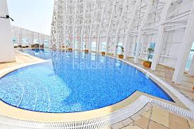 0 bedroom apartment to rent in jumeirah lake towers dubai haus