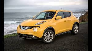 nissan cars nissan juke 2016 car specifications and features mechanical
