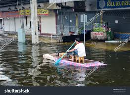 lexus ct200h thailand bangkok thailandnovember 8 people use boats stock photo 88406167