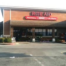 rite aid 54 reviews drugstores 2150 roosevelt ave redwood