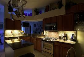 Kitchen Kickboard Lights Led Kitchen Plinth Lights Led Cupboard Downlights Halogen