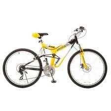 best mountain bike black friday deals 2017 cycling equipment shop the best sports u0026 fitness equipment deals