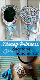 best 25 duct tape bows ideas on pinterest diy duct tape wallet