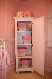 Baby Storage Princess Nursery For Baby Royal Nurseries Pink Princess Decor