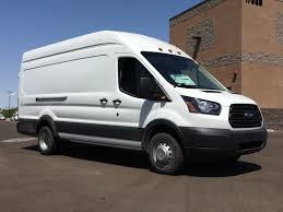 ford transit off road 2015 ford transit t350 hd high roof walkaround youtube