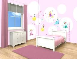 princess bedroom ideas heavenly toddler princess bedroom ideas decor a home office ideas