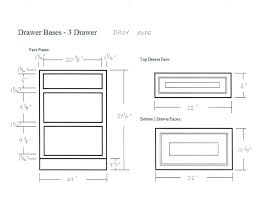 kitchen cabinet face frame dimensions corner base cabinet dimensions lovely kitchen cabinet face frame