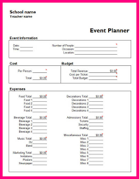event recap template event ticket template word expin franklinfire co