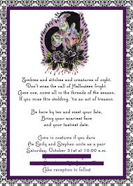 wedding invitation sles 92 best save the dates and wedding invitations images on