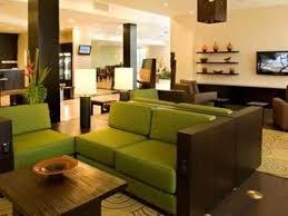 Residence Inn Studio Suite Floor Plan Best Price On Residence Inn By Marriott San Jose Escazu In San