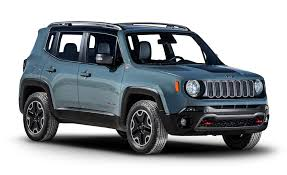 jeep suv 2016 black 2016 jeep renegade features and specs car and driver