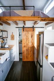 Tiny Home Builder 2258 Best Tiny Images On Pinterest Tiny Houses Small Houses And