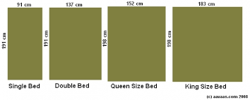 what size is a queen bed difference between king and queen size mattress discount queen