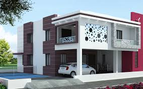 house plan house elevation indian pinterest house house