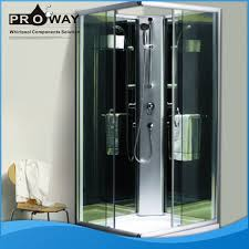 tempered glass shower door proway 200mm pull handle shower doors tempered glass shower door