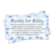 amazon com diaper raffle tickets boy baby shower invitation