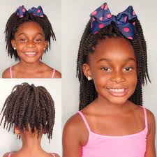 crochet braids kids kids crochet hair styles new crochet braids for kids hair