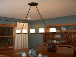 Diy Dining Room Lighting Ideas Dining Room Dining Room Light Fixtures Dining Room Light