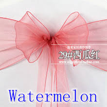 organza sashes compare prices on purple organza sash online shopping buy low