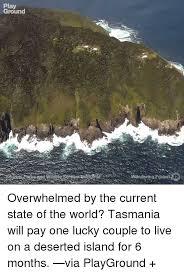 Tasmania Memes - 25 best memes about tasmania tasmania memes