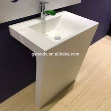 cheap bathroom trough sink cheap bathroom trough sink suppliers