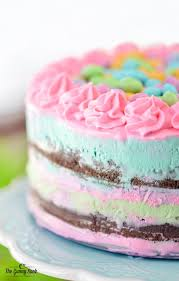 131 best birthday ideas images on pinterest desserts dessert