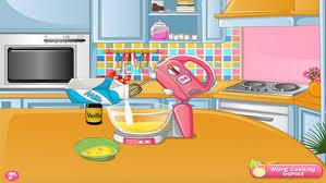jeux aux fraises cuisine télécharger fraises fraises au gâteau jeu de cuisine pour iphone