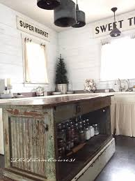 used kitchen island for sale sell my kitchen cabinets luxury cheap used kitchen cabinets home