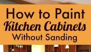 how to clean oak cabinets with murphy s pin on household solutions