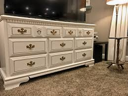 tv stands bedroom tv stand dresser gallery also pictures small