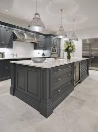 and grey kitchen ideas grey kitchen design home interior design ideas