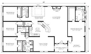 home floor plan designs simple home plans decoration simple home floor plan simple floor