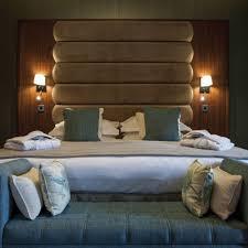 appliques pour chambre applique éclairage tête de lit avec liseuse pour chambre à coucher